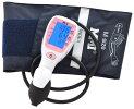 MMIデジタル手動血圧計コンフォール本体BP3AS1-3UJ【送料・代引き手数料無料】