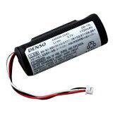 充電池パック 対応:AT10シリーズ・GT20シリーズ ウェルコムデザイン