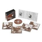 不滅のフォークソング CD-BOX CD4枚組 DMCA-40177【送料無料】