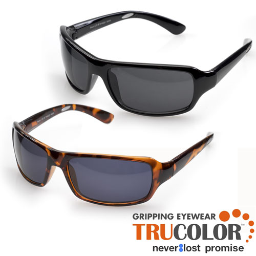 c97268aa7f19 Trucolor Sunglasses | Southern Wisconsin Bluegrass Music Association