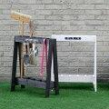 ツールスタンド 収納 ホウキ ブラシ 園芸用品 ガーデニング用品 TOST-720