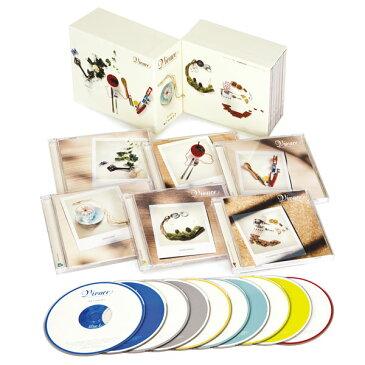 癒しのクラシック名曲集 〜ヴィヴァーチェ CD10枚組 DYCC-1431 クラシック 通販限定【送料無料】