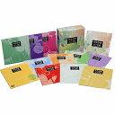 哀愁浪漫 村下孝蔵 ALL SONGS COLLECTION CD10枚+DVD1枚 DYCL-1567 J-POP フォーク 通販限定【送料無料】