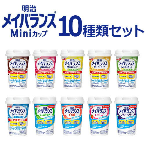 Amazon.co.jp: 栄養補助食品 高齢者