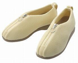 【激安】介護用靴/リハビリシューズ/シニア用/履かせやすい/つまずきにくい/施設/院内/デイサー...