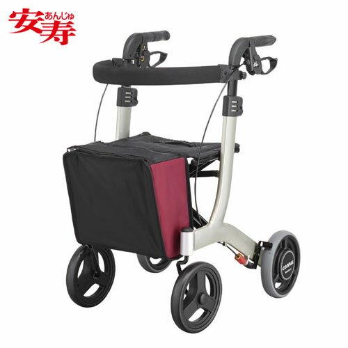 移動・歩行支援用品, 歩行器  532-323