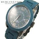 AVALANCHE アバランチ 腕時計 メンズ 時計 AV-1024-BUBK 人気 ブランド おしゃれ カジュアル オススメ 男性 誕生日 プレゼント ギフト