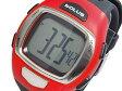 送料無料 SOLUS ソーラス 心拍計測機能付き 測定 デジタル 腕時計 01-930-007 メンズ 健康 ウォッチ 時計 ソーラス腕時計 ソーラス時計 人気 ブランド ウォーキング ジョギング スポーツ 運動