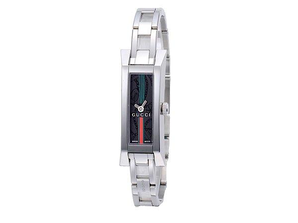 グッチ GUCCI Gリンク G-LINK 腕時計 レディース YA110512 人気 高級 ブランド 時計 グッチ腕時計 グッチ時計 おしゃれ オススメ グッチの時計 高級腕時計 女性用 クリスマス 誕生日 記念日 ギフト プレゼント