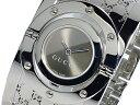 送料無料 グッチ GUCCI クオーツ レディース 腕時計 YA112401 人気 高級 ブランド 時計 グッチ腕時計 グッチ時計 おしゃれ オススメ グッチの時計 高級腕時計 女性用 クリスマス 誕生日 記念日 ギフト プレゼント