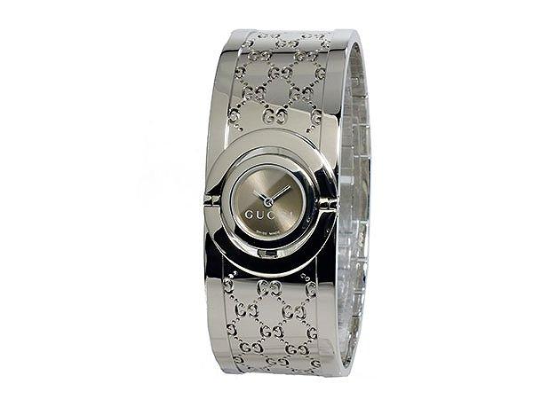 グッチ GUCCI クオーツ レディース 腕時計 YA112501 人気 高級 ブランド 時計 グッチ腕時計 グッチ時計 おしゃれ オススメ グッチの時計 高級腕時計 女性用 クリスマス 誕生日 記念日 ギフト プレゼント