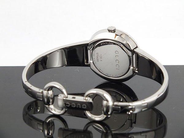 グッチ GUCCI Uプレイ 腕時計 レディース YA129503 人気 高級 ブランド 時計 グッチ腕時計 グッチ時計 おしゃれ オススメ グッチの時計 高級腕時計 女性用 クリスマス 誕生日 記念日 ギフト プレゼント
