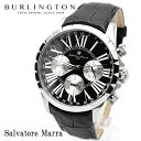 送料無料 Salvatore Marra サルバトーレマーラ 腕時計 ...(1.0)