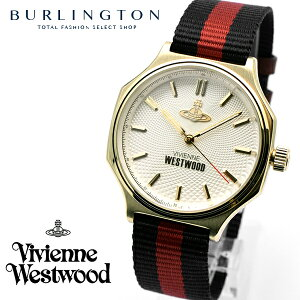 ヴィヴィアンウエストウッド 腕時計 メンズ Vivienne Westwood 2020年 入荷 新作 VV227CPBK オフホワイト ゴールド ブラック レッド ヴィヴィアン 時計 ビビアン 人気 ブランド おしゃれ おすすめ オススメ 贈り物 誕生日 男性 彼氏 ギフト プレゼント