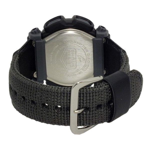 カシオ CASIO Gショック G-SHOCK ベーシック BASIC メンズ 腕時計 DW-9052V-1 ブラック 黒 BLACK 人気 ブランド G-ショック ジーショック ウォッチ 男性 ギフト クリスマス プレゼント