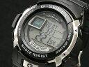 カシオ CASIO Gショック G-SHOCK Gスパイク 腕時計 G7700-1 ブラック 黒 人気 ブランド G-ショック ジーショック ウォッチ 男性 ギフト クリスマス プレゼント