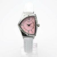 コグCOGUクオーツレディース腕時計BS02T-WPK
