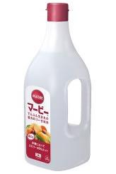 MARVIE マービー 低カロリー甘味料 液状 (2000g) ウェルネス ※軽減税率対象商品