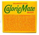 バランス栄養食 カロリーメイト ブロック 【フルーツ味】 (80g) ウェルネス ※軽減税率対象商品...