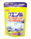 エムズワン クエン酸 洗浄 除菌 (360g) 【HLS_DU】