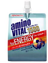 《セット》アミノバイタル マルチエネルギー 180g×6個【激安】