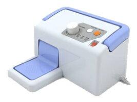 トップラン健康ゆすりJMH-100(1台)家庭用マッサージ器管理医療機器