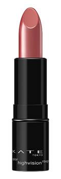 カネボウ ケイト カラーハイビジョンルージュ RS-1 (3.4g) スティックルージュ 口紅 KATE