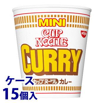 麺類, ラーメン  (43g)15