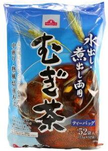 カナダ・オーストラリア・国内産の麦をブレンドして日本国内で生産しました。 ★エントリーで...