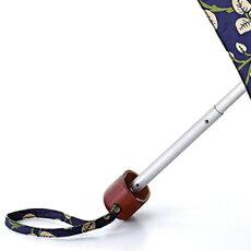 ウィリアムモリス×フルトンFULTON傘英国王室御用達