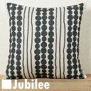 Jubileecushioncc040d