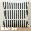 Jubileecushioncc047d