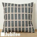 Jubileecushioncc063d