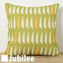 Jubileecushioncc078d