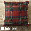 Jubileecushionor009d