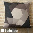 Jubileecushionse608d