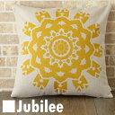Jubileecushionse614d