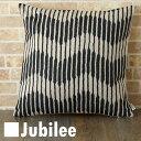 Jubileecushionse416d