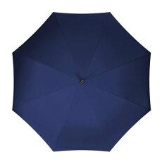 アンブレラ傘ショップメンズスポーツ長傘フリーフレックスロイヤルブルー無地パフォーマンス耐風頑丈umbrellashopumbfreeflexroyalblue