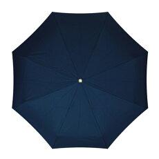 傘折りたたみTHEUMBRELLASHOPジアンブレラショップレディーススキニーミニソリッドホットピンク折り畳み女性用コンパクトumbskinnyminisolidhotpink