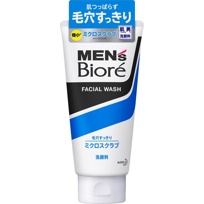 洗顔料, 洗顔フォーム  130g