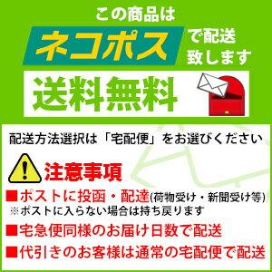 [ネコポス便送料無料][N95規格]【PM2.5・花粉・飛沫ウィルス・黄砂・粉塵対策】[鼻水も吸収]ノーズマスクピットスーパー54個(9個入×6)PM2.5など0.1μmの超微粒子を99%除去する見えないマスク!繰り返し洗って使えるエコタイプ![鼻マスク]ネコポス便でお届け。