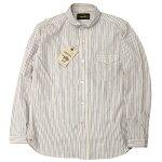 【送料無料】ORGUEILOR-5023bClassicShirt長袖シャツ