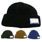 weirdoニットキャップ帽子20AWG04SPICEOFLIFEBOACAP20-AW-G04ニットキャップ