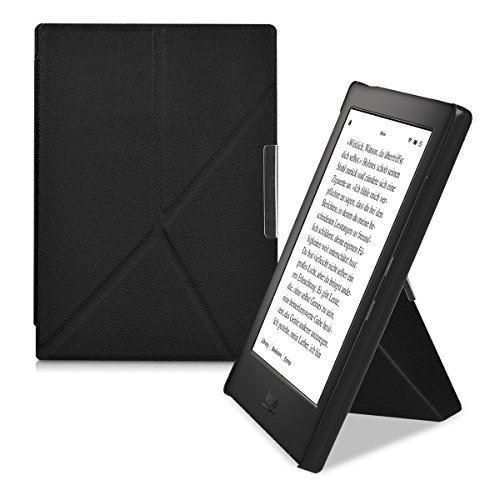 電子書籍リーダーアクセサリー, 電子書籍リーダーケース Kobo Aura H2O Edition 1 - - PU