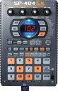 Roland-sp-404sx