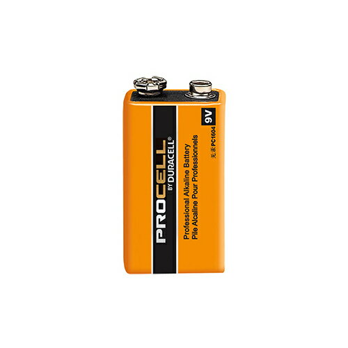 duracell batteries kazakhstan Find great deals on ebay for duracell batteries and duracell aa batteries shop with confidence.