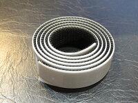 【1個売り】BondingSolutionsボンディング・ソリューションPedalBoardTapeエフェクターボードテープ