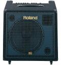 Roland-kc-550