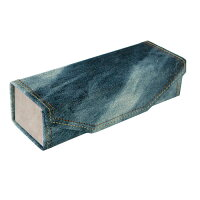 Foldingcase